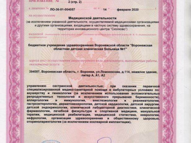 Litsenziya_20-009-616x462