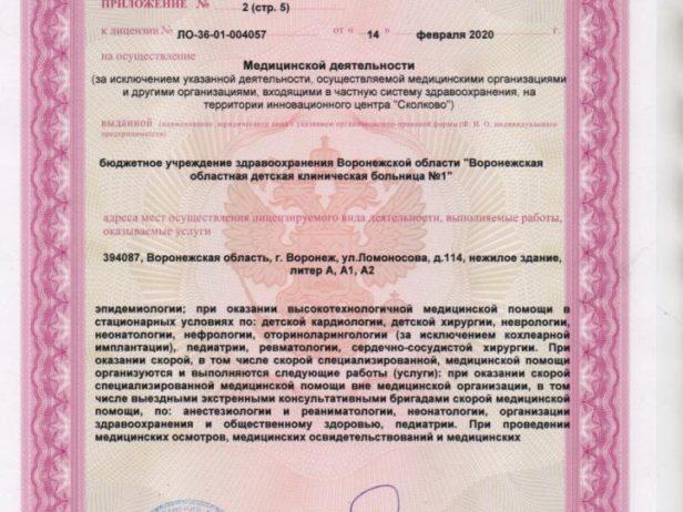 Litsenziya_20-012-616x462