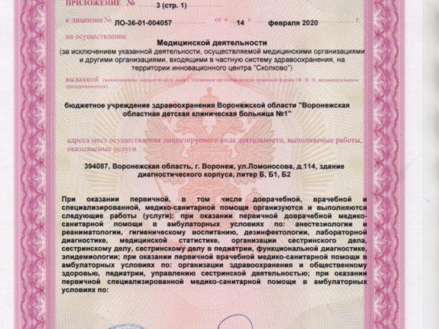 Litsenziya_20-014-616x462