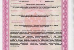 Litsenziya_20-015-250x170