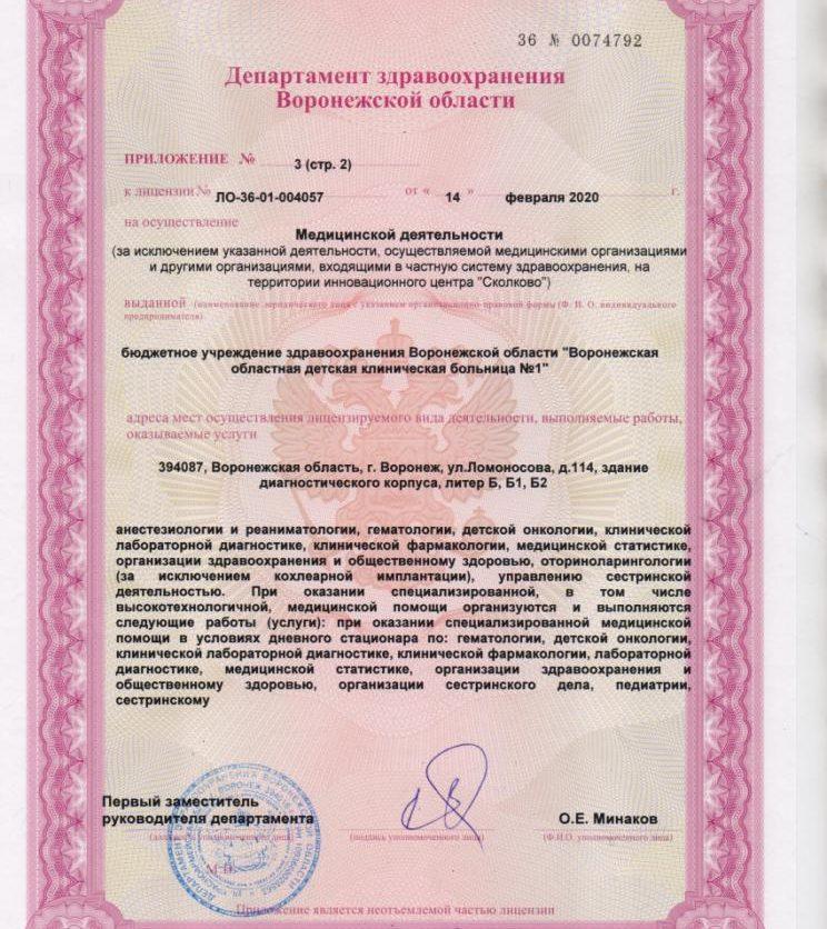 Litsenziya_20-015-744x836