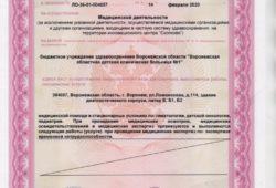 Litsenziya_20-017-250x170