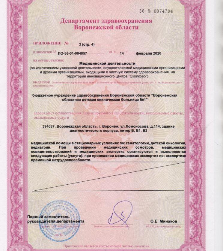 Litsenziya_20-017-744x836