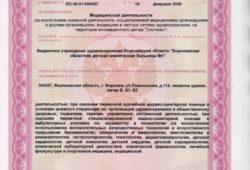 Litsenziya_20-019-250x170