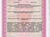 Litsenziya_20-020-176x130