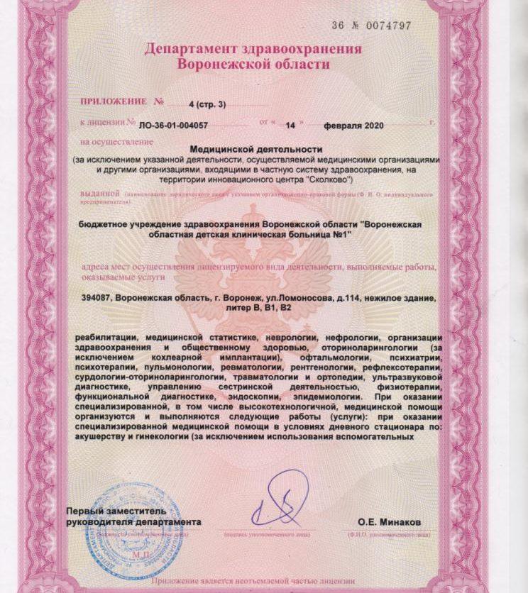 Litsenziya_20-020-744x836