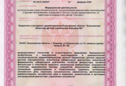 Litsenziya_20-021-250x170