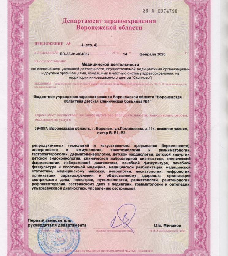 Litsenziya_20-021-744x836