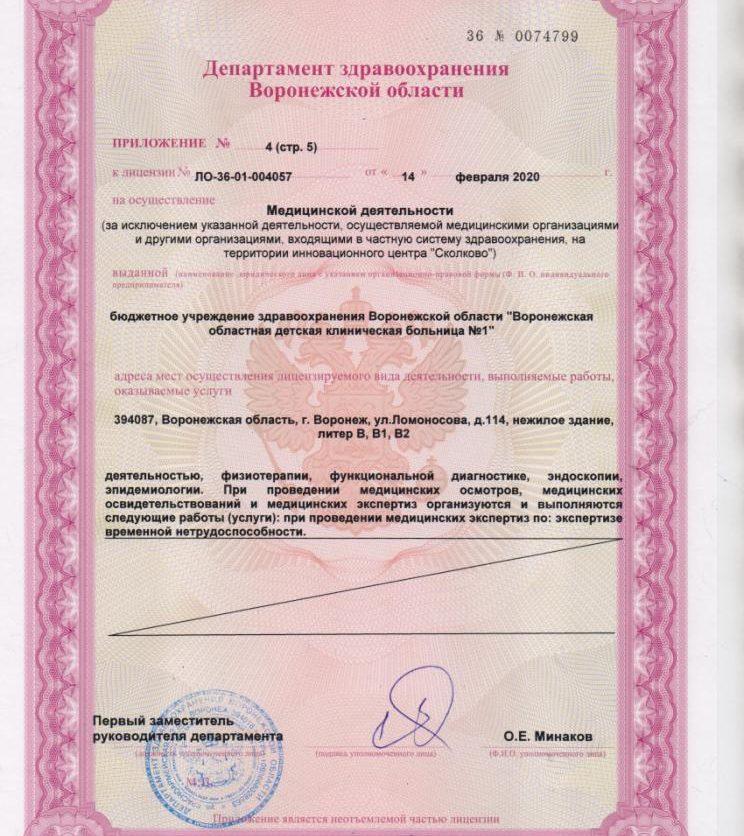 Litsenziya_20-022-744x836