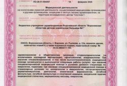 Litsenziya_20-024-250x170