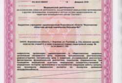 Litsenziya_20-025-250x170