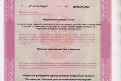 Litsenziya_20-001-616x462